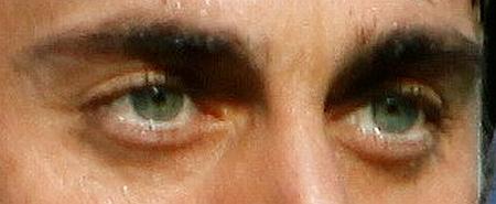 Milito_eyes