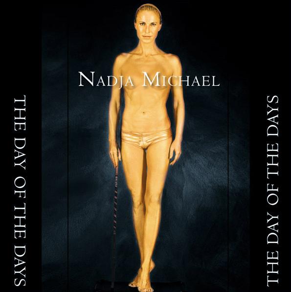 Nadja-holy-sheet
