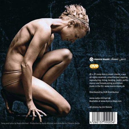 De León  nackt Montserrat Nude Celeb