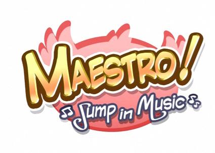 Maestro02