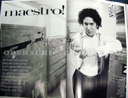 Maestrodudi01