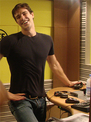 Radio10