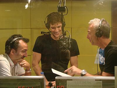 Radio09