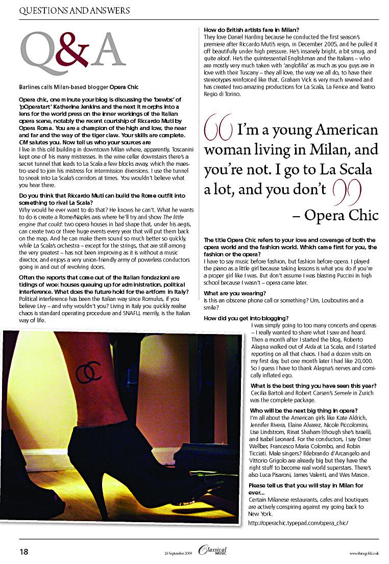 BarlinesQA_ClassicalMagazine