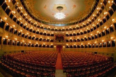 Teatro-fenice-grande