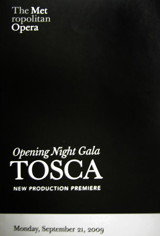 Toscaprog01