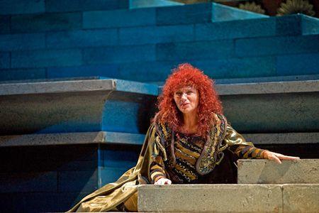 Nabucco01