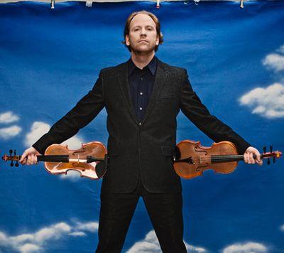 Portrait-daniel-hope-violinist
