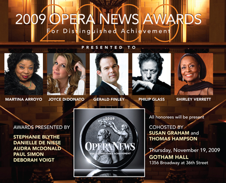 Operanewsawards