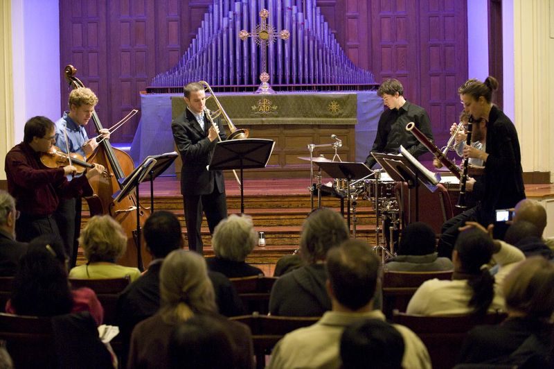 2009.11.08_MOSA_Ensemble ACJW_DSC_5061