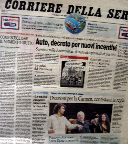 Corriere01
