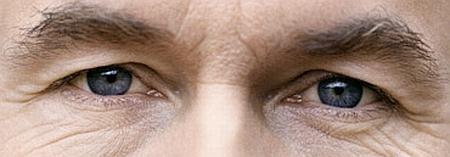 Esa eyes