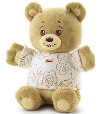Trudi teddy_340
