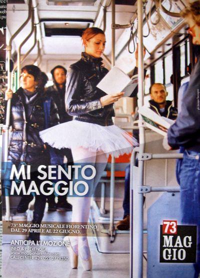 Maggio 01