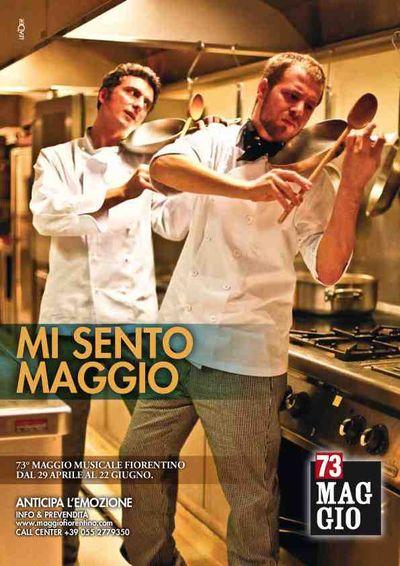 Maggio04