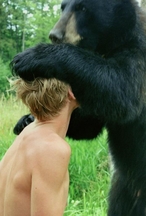 Mcginley_black_bear