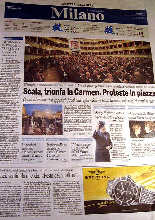Corriere03