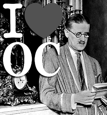 6-james-joyce