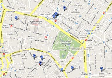 Blog_beckhammilan_map