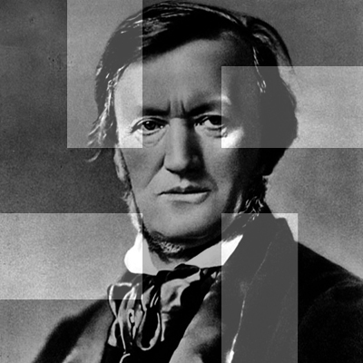 Wagner swastika