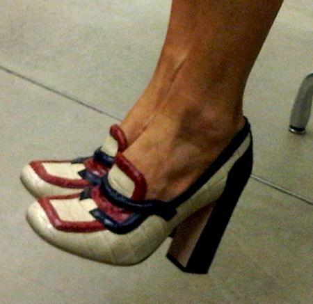 Miuccia_feets_450
