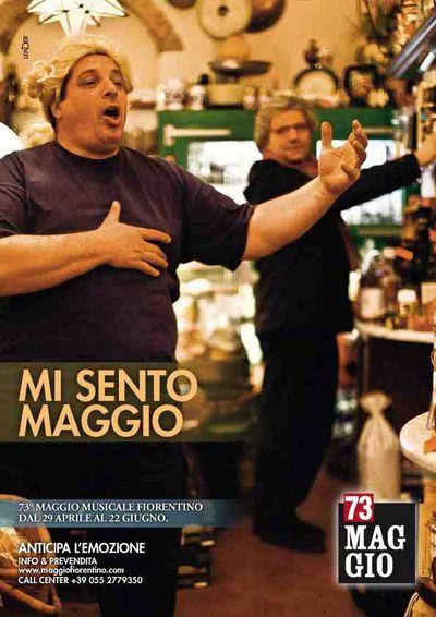 Maggio03