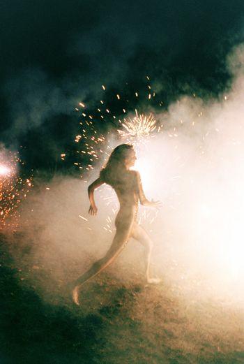 Mcginley_running_fireworks_2007