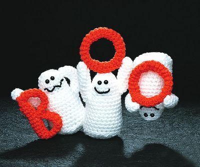 Boo_ghost
