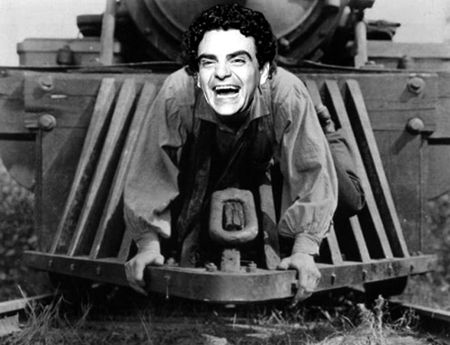 Buster_keaton_general copy