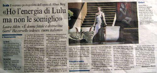 Lulu02