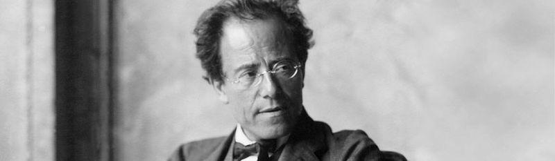Gutsav-Mahler840x245_01