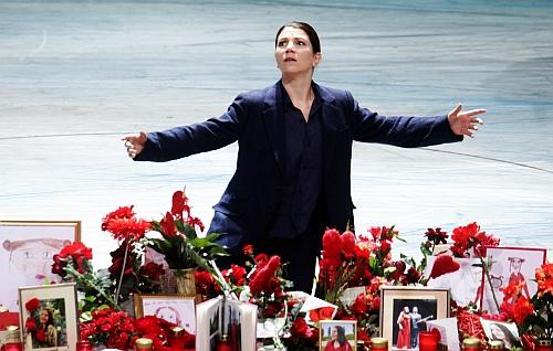 Singer_K5_500 flowers