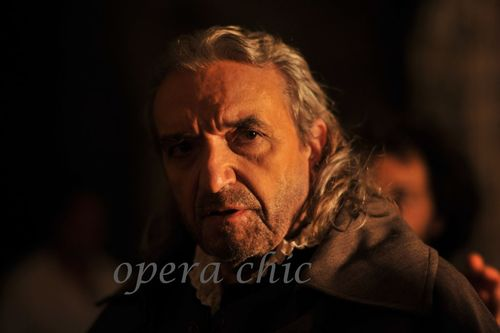 13 Rigoletto Raimondi