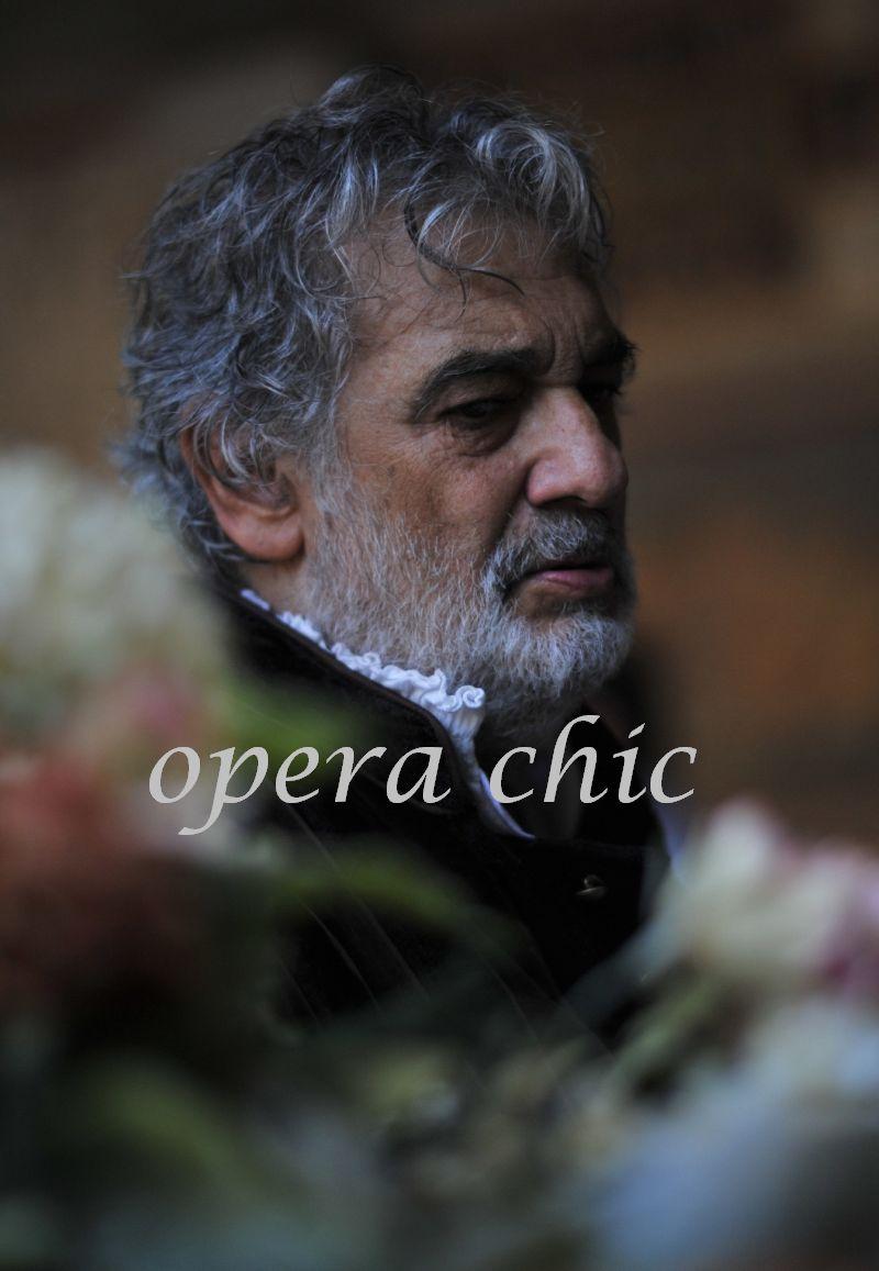 10 Rigoletto Domingo