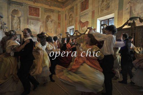 09 Rigoletto Palazzo