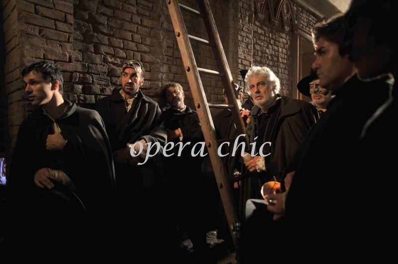 07 Rigoletto Domigno