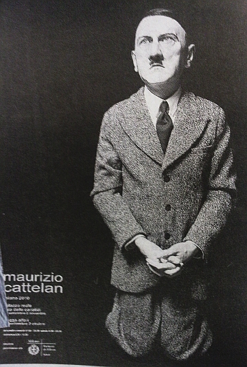 Hitler360