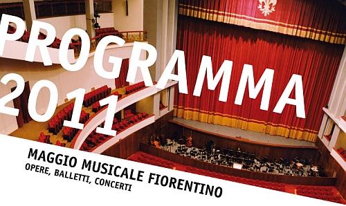 Programma2011