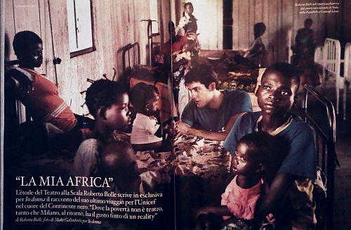Bollemiaafrica500