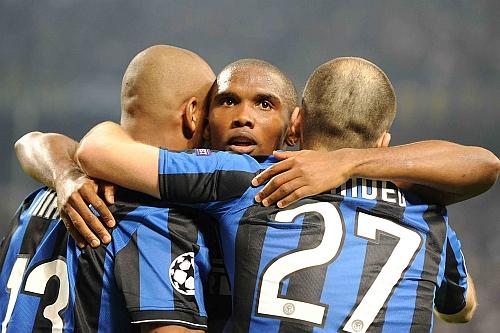 Inter1_500