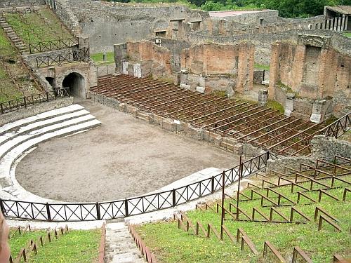 Pompei_TeatroGrande500