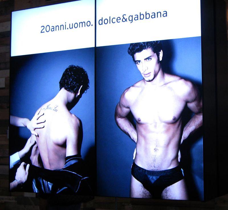 Gabbana01