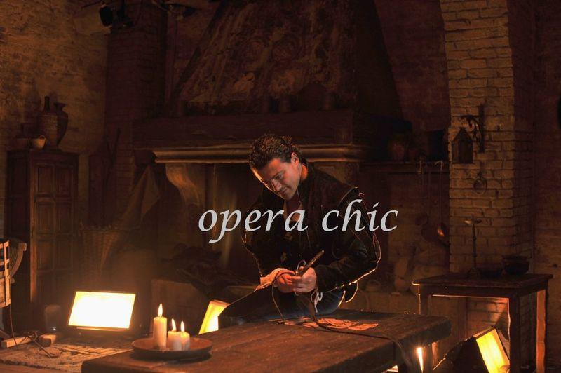 06 Rigoletto Act III Grigolo