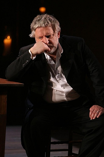 Simon_russell_beale2