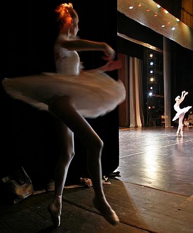 Ballet380