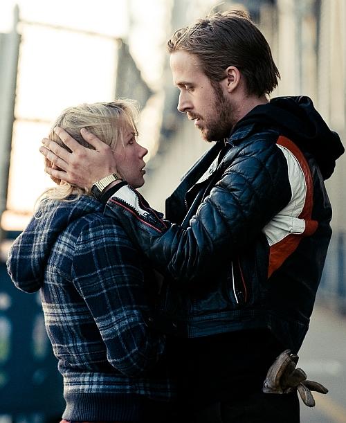 Gosling500