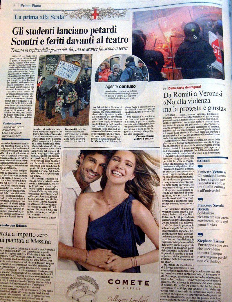 Corriere04