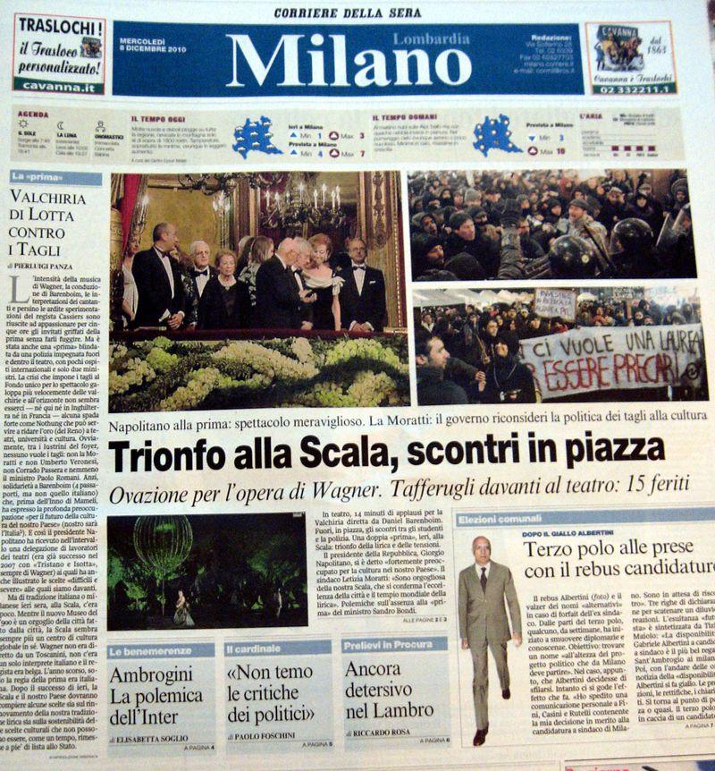 Corriere05