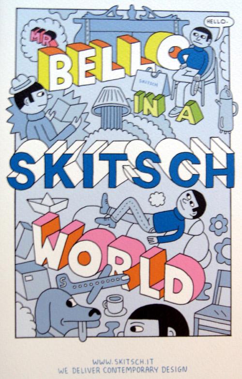 Skitch00