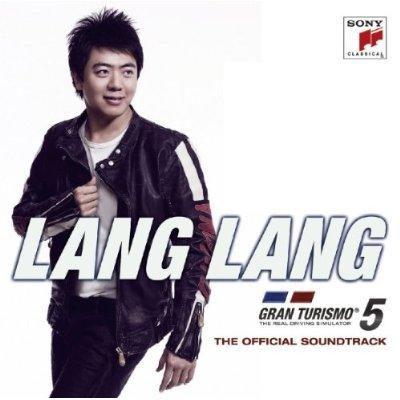 Lang02